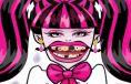Vampir Kızın Dişleri